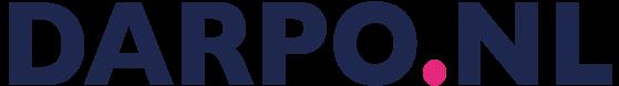 Darpo Webshop