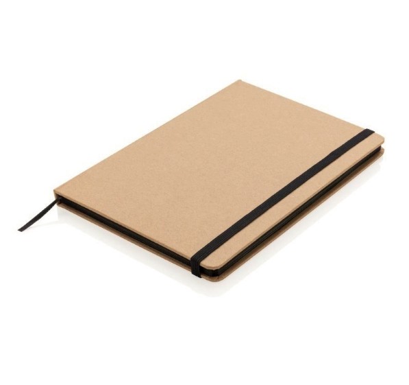 Eco notitieboekjes
