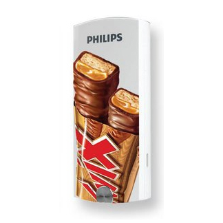Philips powerbank