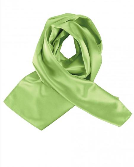 Das en shawls