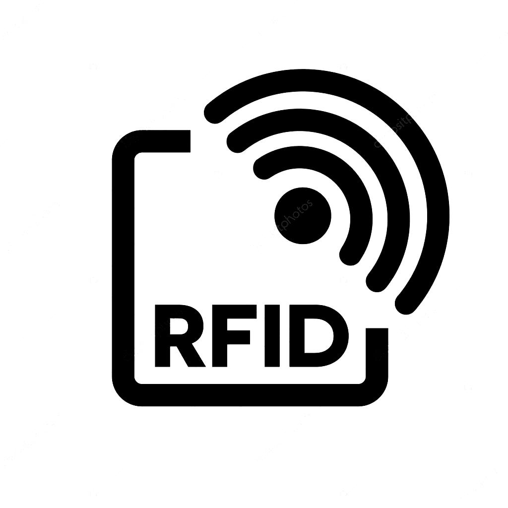 RFID Kaarthouders