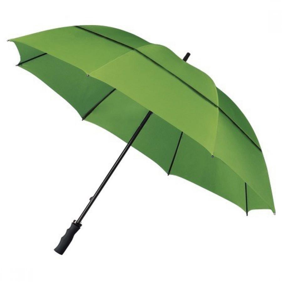 Eco paraplu's
