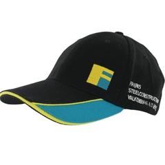 Custom-made caps