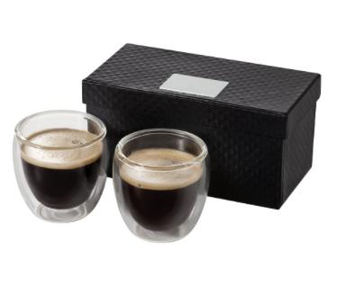 Koffie en theesets