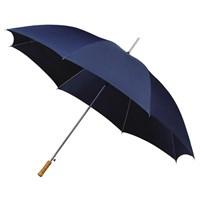 Budget Paraplu's