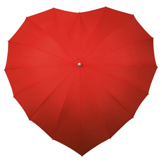 Overige Paraplu's