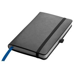 Luxe notitieboekjes