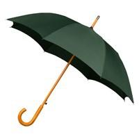 Krulhaak Paraplu's