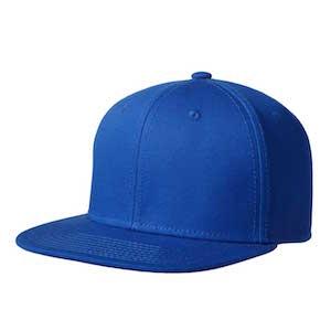 Overige caps