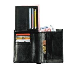 Portemonnee en portefeuilles