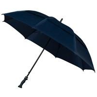 Luxe Paraplu's
