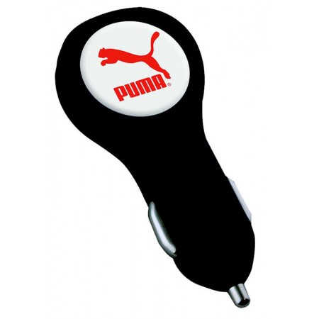 Car charger Bulb