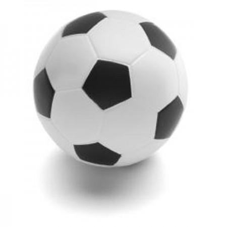 Antistress voetbal