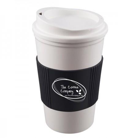 Koffiebekers - Starbucks stijl - Mokken - Drinkbekers