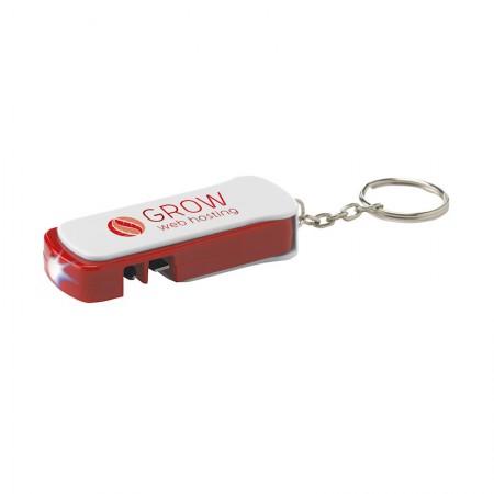 Mini Tool sleutelhanger