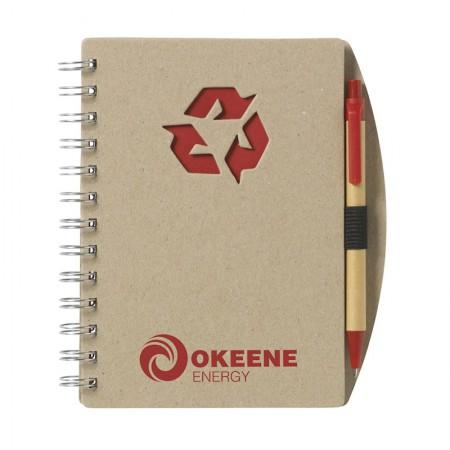 EcoNote notitieboekje