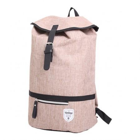 Twintone backpack