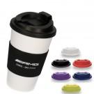 lekvrije-koffiebekers-bedrukken