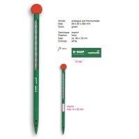 Analogue Soil Thermometer