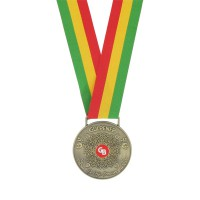 medailles-bestellen