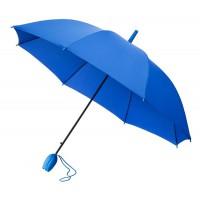 Tulp paraplu Leiden - Tulp handvat