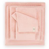 Walra handdoeken