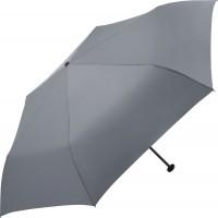 Opvouwbare mini-paraplu FiligRain Only95