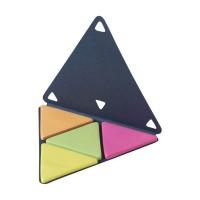 Markeersetje Triangles