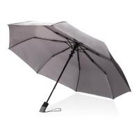 Opvouwbare paraplu business