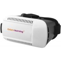 VR headset de luxe