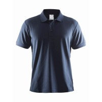 Craft Sport polo piqué
