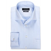 Business shirt Ledûb