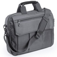 Businessbag Padded Laptop