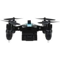 Prixton Drone Predator
