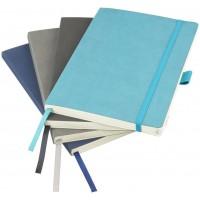 Revella A5 notitieboek