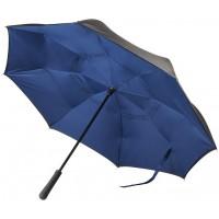 Lima 23 inch omkeerbare paraplu