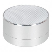 Metalico speaker