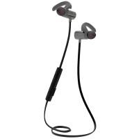 Draadloze oortelefoontjes Perfectsound