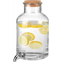 Drankdispenser 5 liter