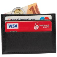 RFID creditcard houder