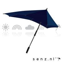 Senz XXL stormparaplu - golfparaplu