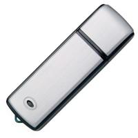 USB 3 - memory stick
