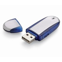USB 4 - memory stick