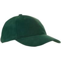 Caps Classic Heavy - D10611