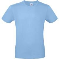 T-shirt Promo 150 - Heren