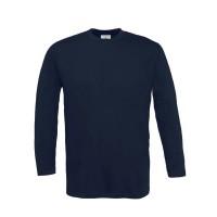 T-shirt BC150 Longsleeve