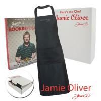 Jamie Oliver geschenkset