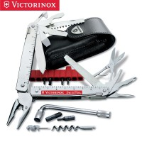Swiss Tool Plus