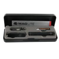 Victorinox MAGLite set Mini