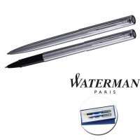 Waterman Graduate set